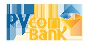 PV Com Bank