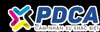 Quảng Cáo PDCA